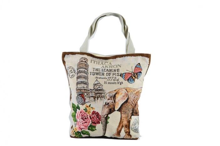 Moje taška