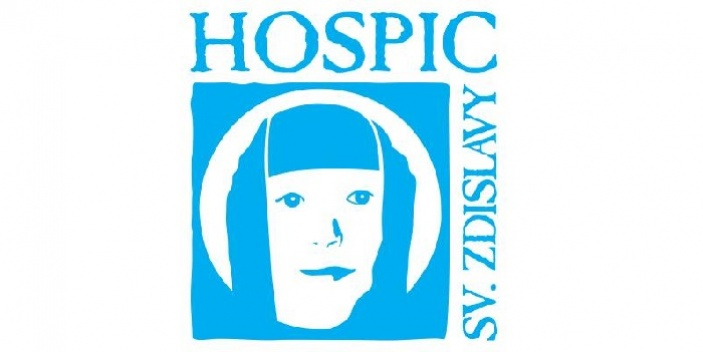 Benefiční akce na podporu hospicu v Liberci a Litoměřicích