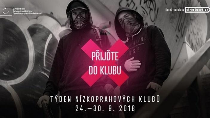 TNK 2019: Den otevřených dveří na Jižáku