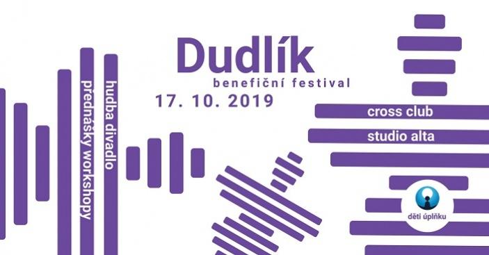 Dudlík 2019