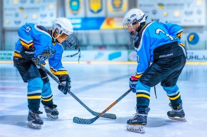 Legendy zlínského hokeje pro Korunku