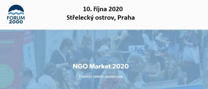 NGO Market 2020