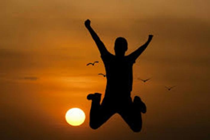 Asertivita aneb jak být jednoduše úspěšný a spokojený