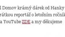 http://www.sue-ryder.cz/projekty-na-podporu-domova-clanky/on-line-reportaz-z-midnight-walk-2013.html