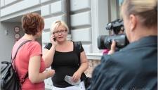 Týden komunikace osob se sluchovým postižením