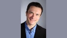 Filip Sychra, herec, zpěvák, moderátor, PR pracovník; http://www.hdquintet.cz/