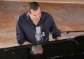Zeptali jsme se ... zpěváka a klavíristy Honzy Jareše