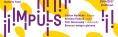 Koncert pro IMPULS vynesl přes 400 000 korun na léčbu duše