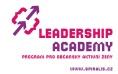 Leadership Academy 2017 - Program pro občansky aktivní ženy