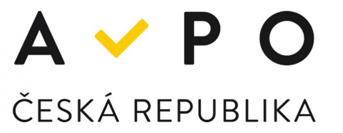 Asociace veřejně prospěšných organizací ČR vítá rozhodnutí poslanců projednat dočasné daňové zvýhodnění soukromého darování.