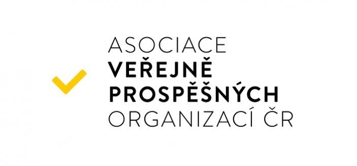 Další české neziskovky získaly status prověřené organizace
