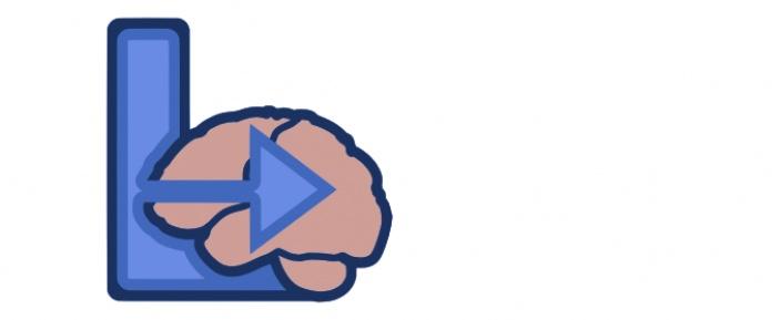 Výzkumníci ze Západočeské univerzity v Plzni představí na konferenci INSPO softwarový systém usnadňující rehabilitaci pacientů s poškozením mozku