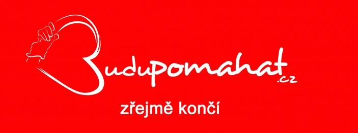 Projekt BuduPomahat.cz zřejmě skončí