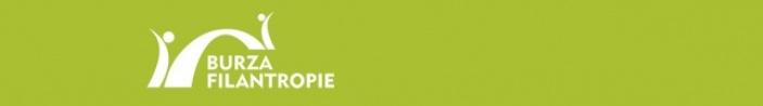 Hlasujte pro projekty neziskovek na Burze filantropie!