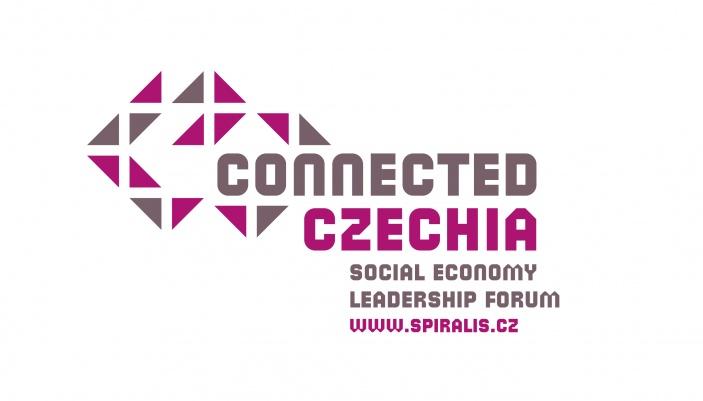 Sociální ekonomika lékem společenské krize?