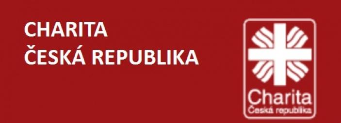 Sbírka na pomoc Ukrajině