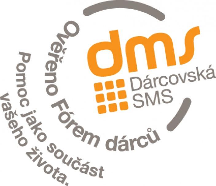 Fórum dárců schválilo DMS projekt APLA-JM
