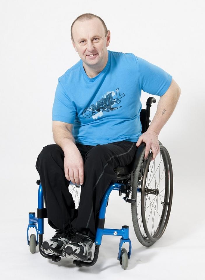 Tomáš Mošnička