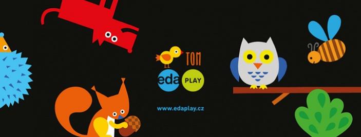 Čeští specialisté z EDY vyvinuli novou aplikaci pro trénink zraku u dětí s postižením