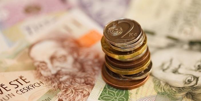 Finanční gramotnost: Proč mít přehled o svých penězích?