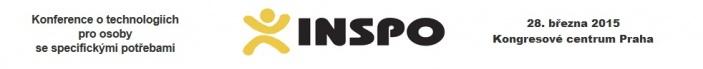 Začala registrace na konferenci INSPO 2015