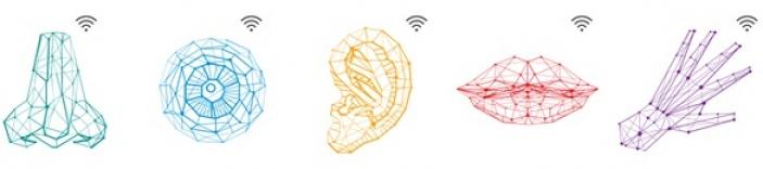 Aplikace Záchranka představí na konferenci INSPO nové funkce pro neslyšící uživatele