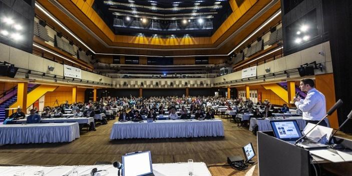 Začala registrace na 20. ročník konference INSPO o technologiích pro osoby se specifickými potřebami
