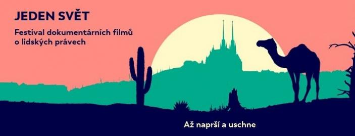 Nejlepším filmem Jednoho světa 2020 je rumunský dokument Kolektiv