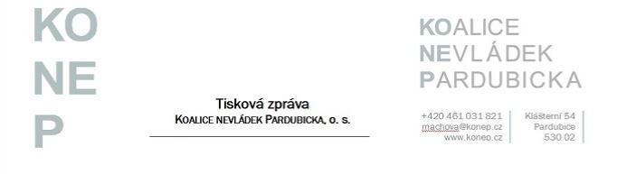 BURZA FILANTROPIE POKRAČUJE I V ROCE 2015: PŘIHLAŠTE SVÉ PROJEKTY!
