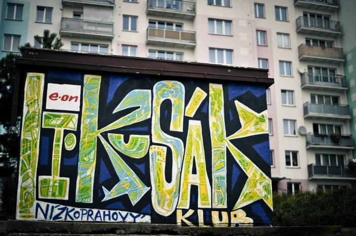 Hledáme sociálního pracovníka / sociální pracovnici - koordinátora / koordinátorku pobočky nízkoprahového klubu Likusák - Nový Lískovec