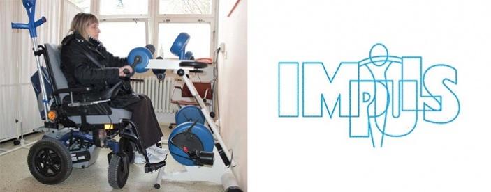 Na maratonu MaRS se podařilo vybrat přes 116 tisíc korun pro lidi sroztroušenou sklerózou