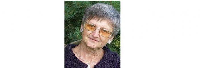 MUDr. Marie Svatošová – Aby tu byla jiná alternativa než zabíjení nemocných