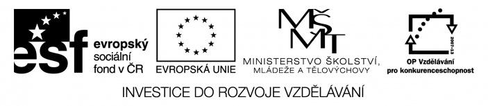 Základní škola, Brno, Štolcova 16 a APLA-JM připravily kurzy pro pedagogy