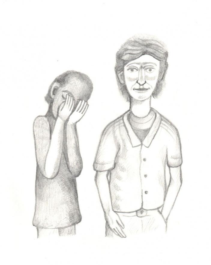 Za duševním zdravím na Toulcův dvůr