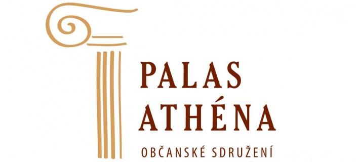 Nově založené pražské občanské sdružení Palas Athéna má odvážnou vizi i poslání