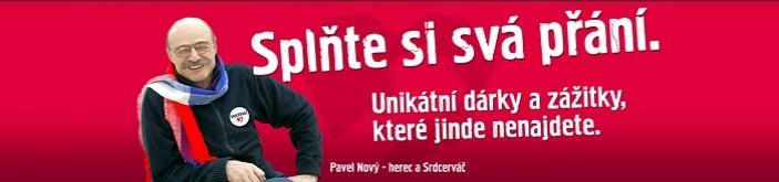 Srdcerváči.cz