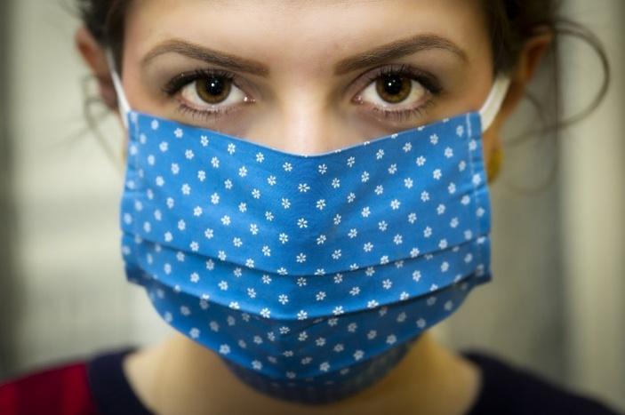 Výzva #NekaslejmeNaDruhe nevládních organizací občanům ČR ke koronaviru