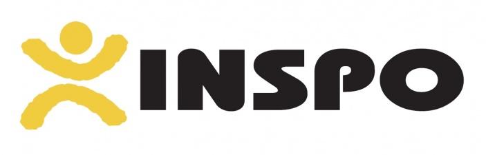 Konference INSPO 2014
