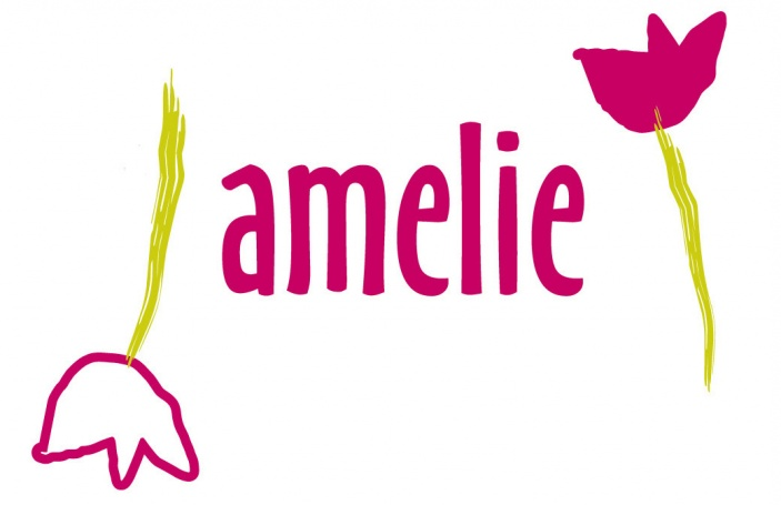Amelie, o.s. -  Psychosociální pomoc onkologicky nemocným a jeich blízkým