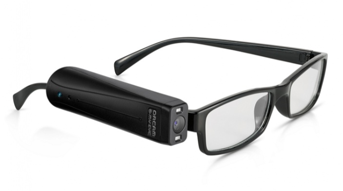 Nevidomí se chtějí cítit bezpečně. Moderní asistenční zařízení jim dodávají sebejistotu