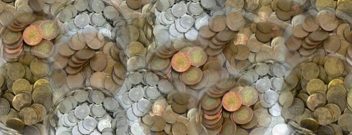 Služby musí poskytovat zdarma, finanční prostředky jim nikdo negarantuje