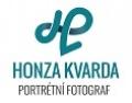 Honza Kvarda
